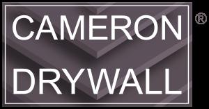 Cameron Drywall